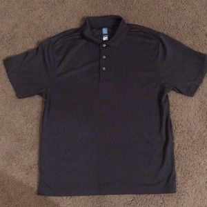 PGA tour men's polo BRAND NEW
